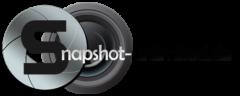 snapshot-unlimited